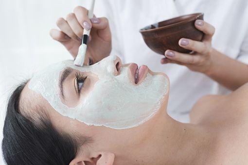 peluang usaha perawatan kecantikan