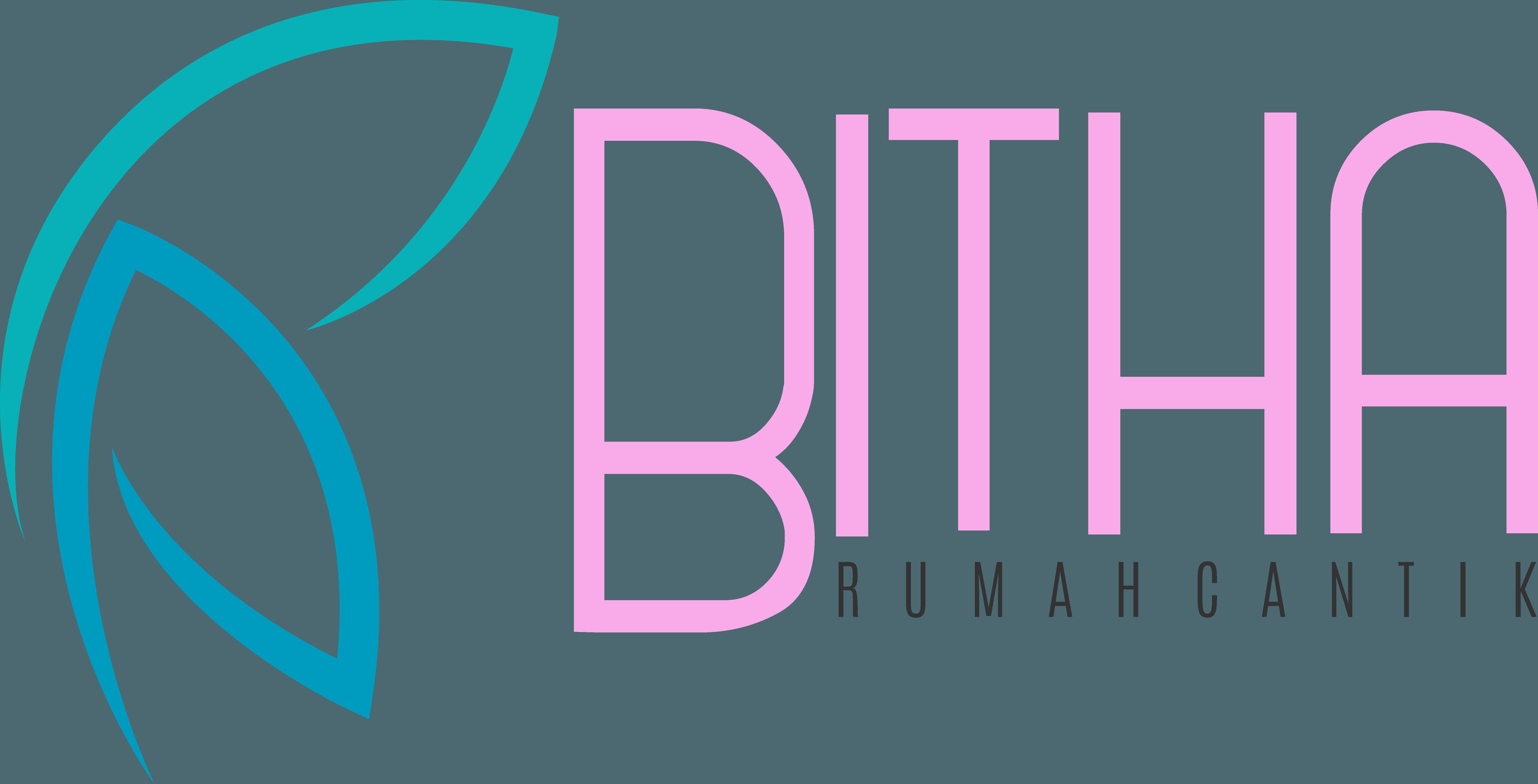RUMAH CANTIK BITHA