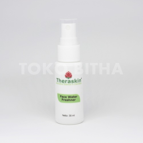 THERASKIN FACE WATER FRESHNER 1